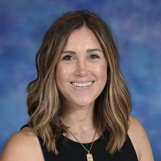 Audrey Salgado's Profile Photo