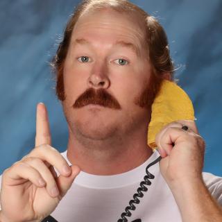 Jon Munn's Profile Photo