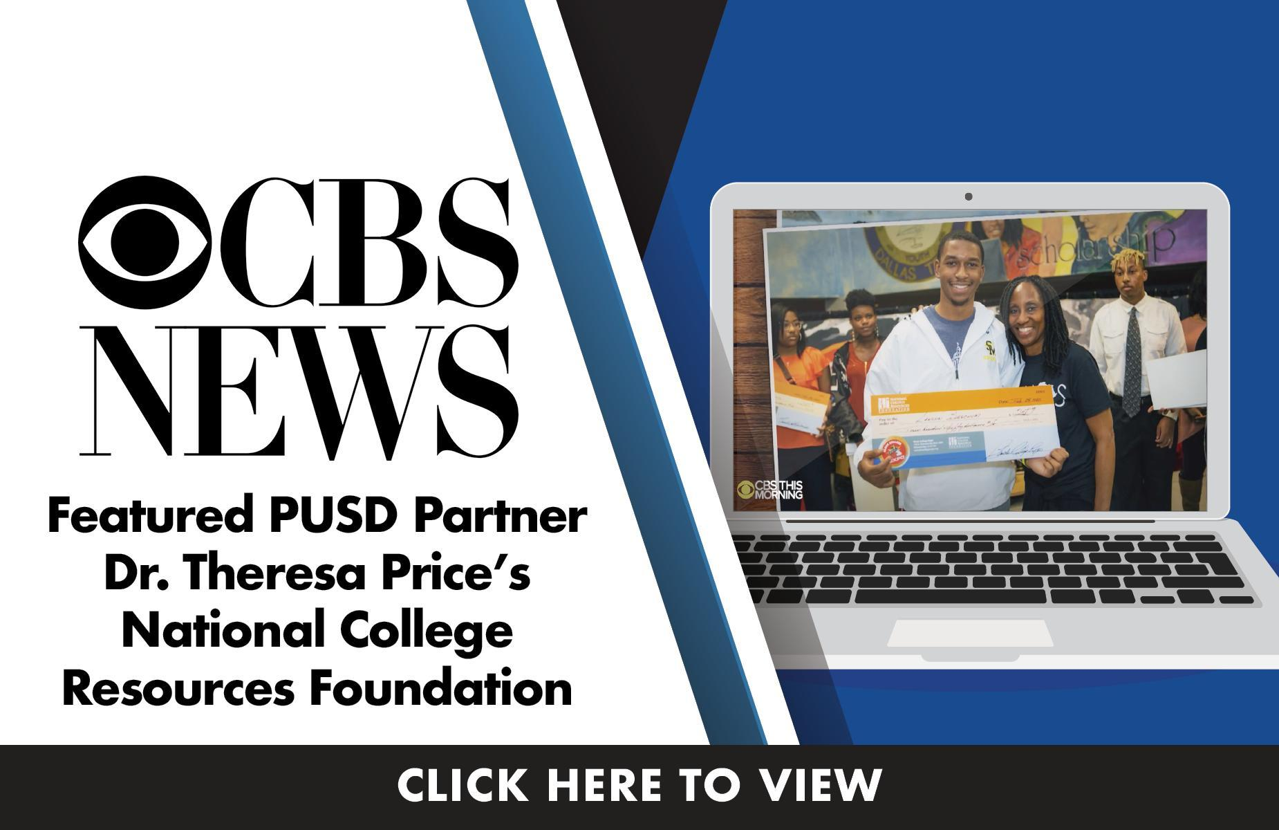 https://www.cbs.com/shows/cbs_this_morning/video/3TlB2aNdoOj8BcEf08ZYPn4tFVSiA9Ib/black-college-expo-helps-students-get-earn-scholarships-on-the-spot/