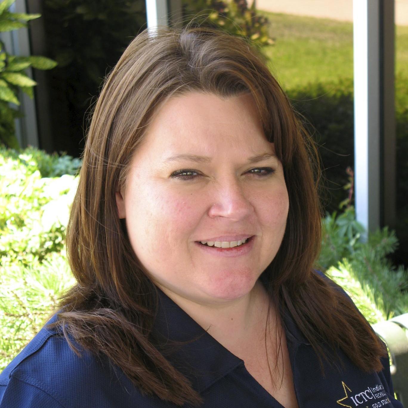 Tracy Porter's Profile Photo
