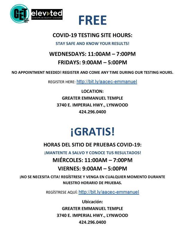 GET Covid Flyers - Half Sheet - English-Spanish-page-001.jpg