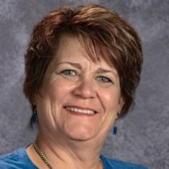 Cori Applegate's Profile Photo