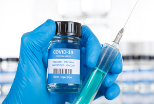 Covid 19 Vaccination Image.png