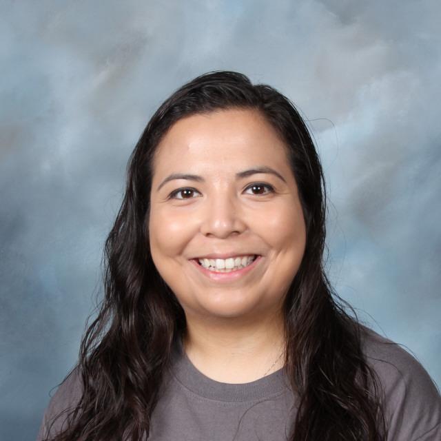 Miranda Ponce's Profile Photo