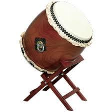 Image result for taiko images