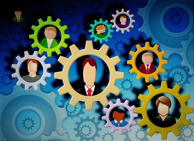 Seeking Parents for School Organizational Team! Featured Photo