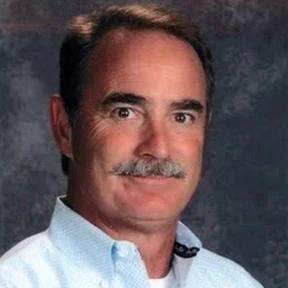 Rex Owen's Profile Photo