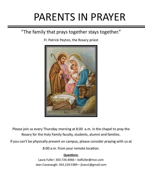 Parents in Prayer.jpg