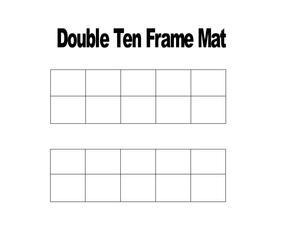 mat frame.jpg
