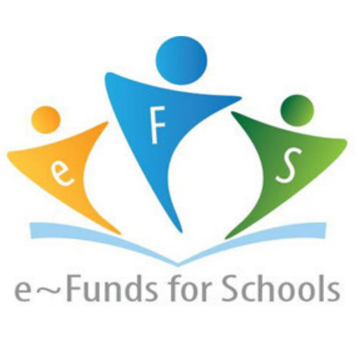 eFunds