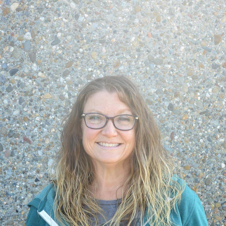 Lindsey Stout's Profile Photo
