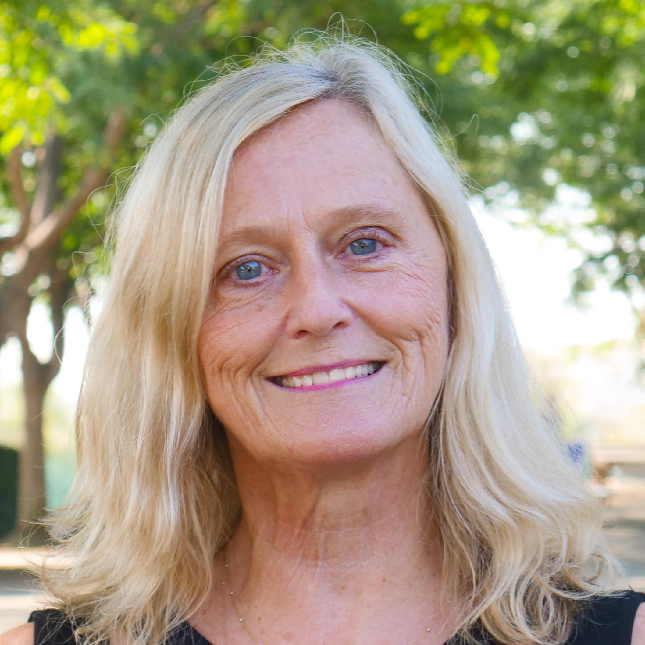 Nita Birnbaum's Profile Photo