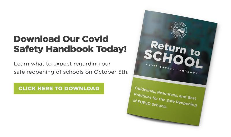 Download our Safe Reopening Handbook! Featured Photo