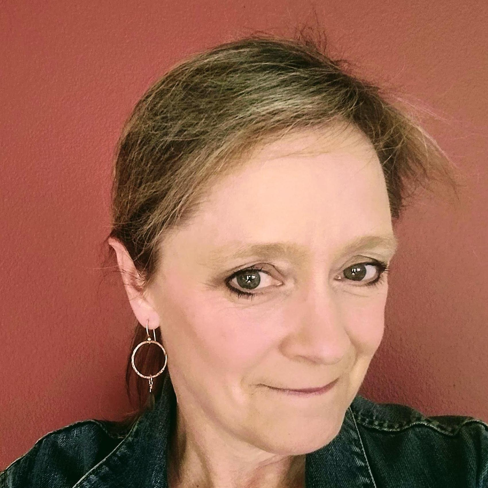 Sherrilynn Rawson's Profile Photo