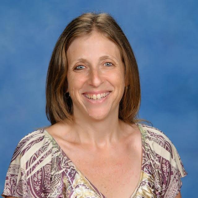 Elaine Zuckerman's Profile Photo