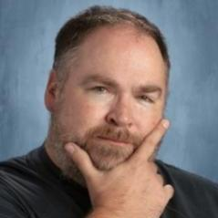 Steve Sanders's Profile Photo
