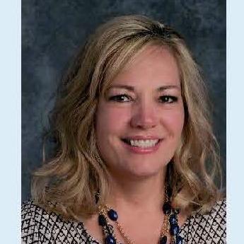 Camille Hanson's Profile Photo