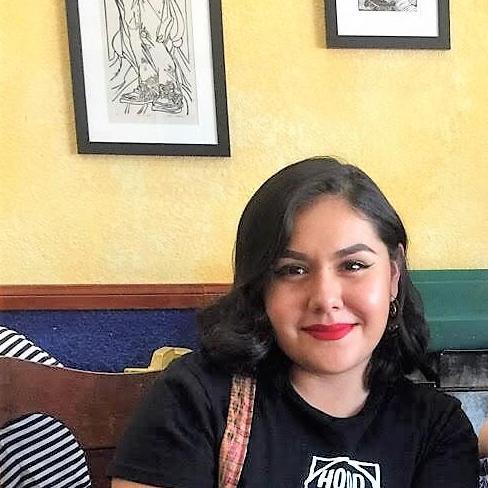 Leslie Mendoza's Profile Photo