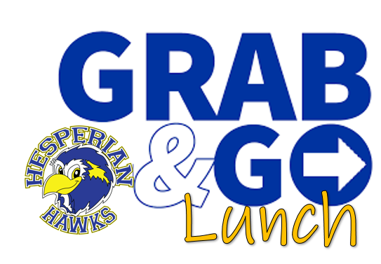 Grab-n-Go Lunch for Your students!! Featured Photo