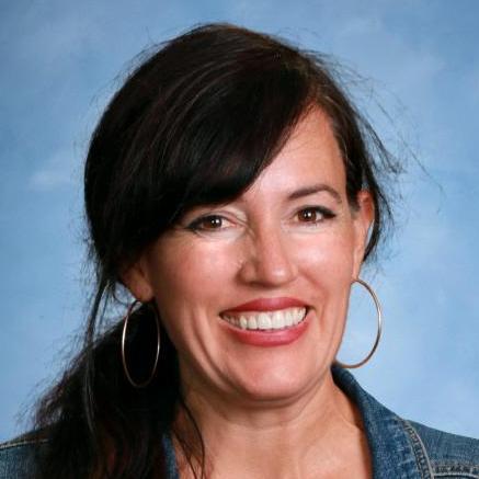 Keri Carter's Profile Photo