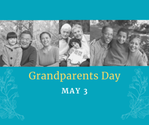 Copy of Grandparents Day! (1).png