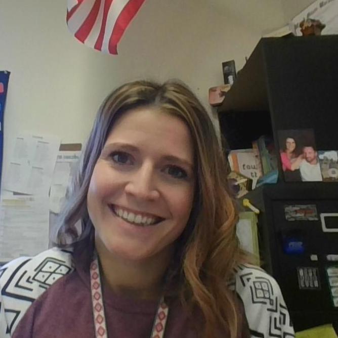 Erin Druce's Profile Photo