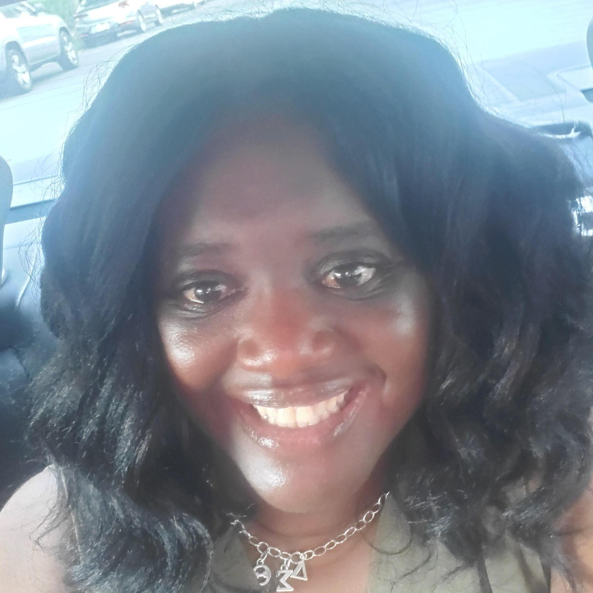 Althea Wigfall's Profile Photo