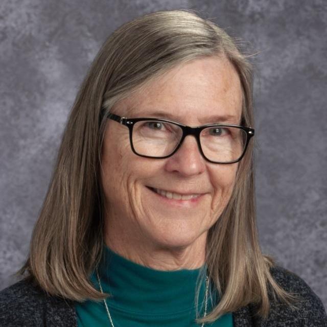 Deana Hilpert's Profile Photo