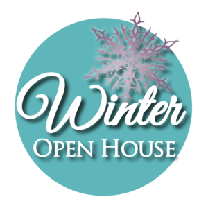 Winter-Open-House-2.png