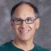 Daniel Andrade's Profile Photo