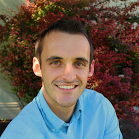 Jacob Stephan's Profile Photo