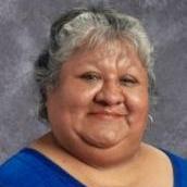 Hortencia Rodriguez's Profile Photo