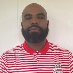 Alonzo Cameron's Profile Photo