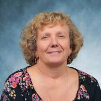 Tammy Gallagher's Profile Photo