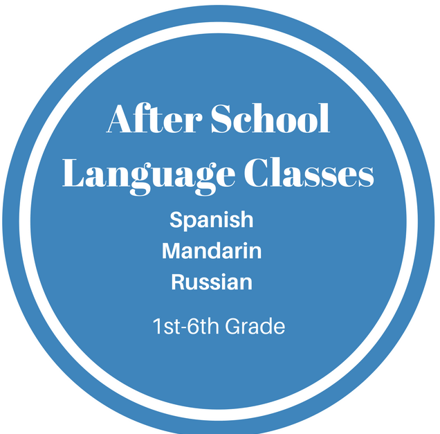 after school language classes