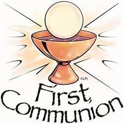 First Communion250X250.jpg