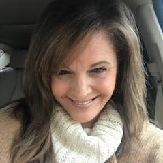 Jennifer Perdue's Profile Photo