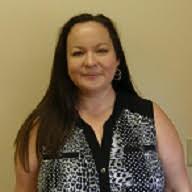 Jamey Jackson's Profile Photo