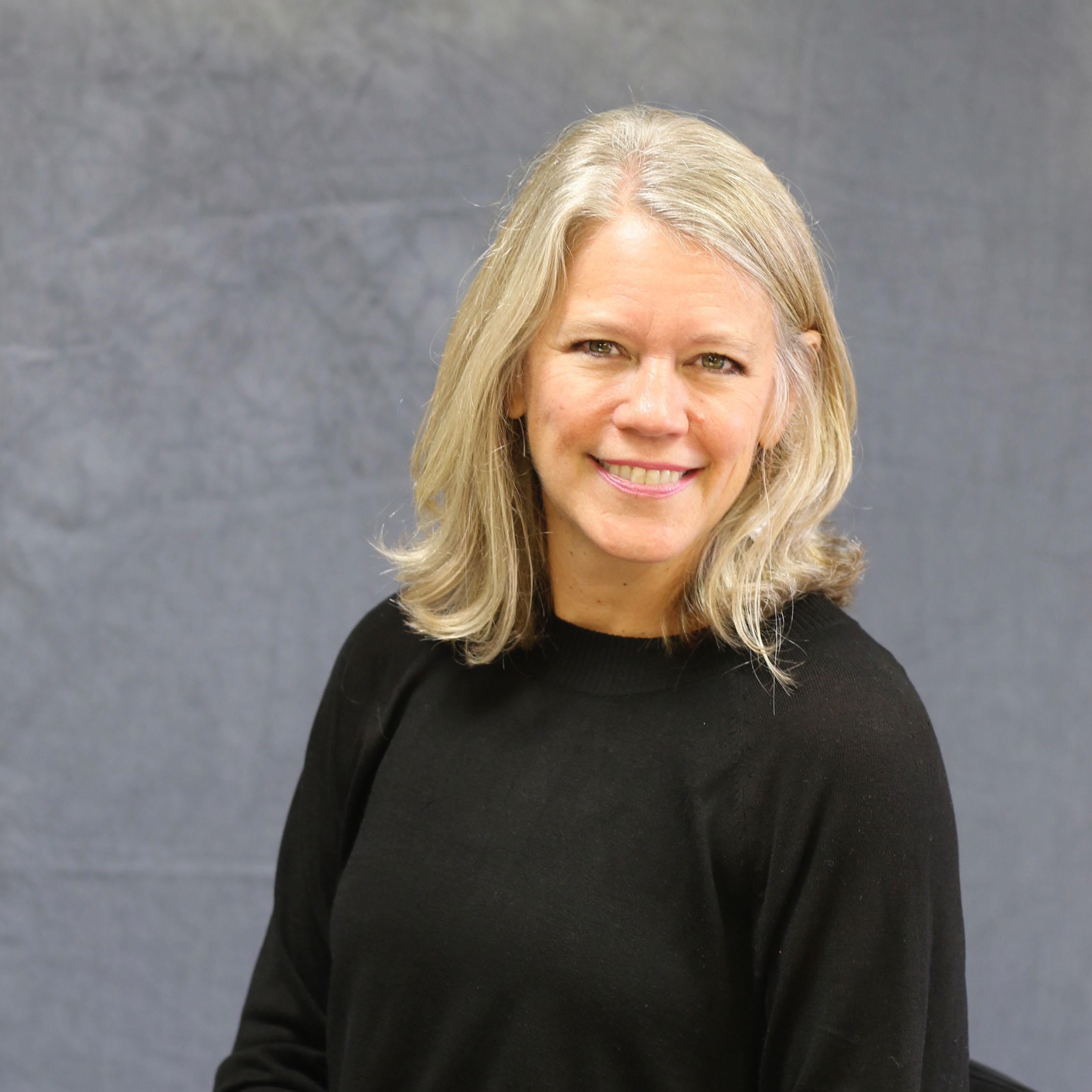 Terri Roberts's Profile Photo