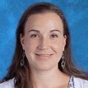 Robin Connolly's Profile Photo
