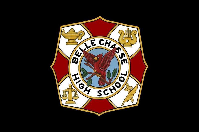 BCHS 9th-12th Grade Survey Thumbnail Image