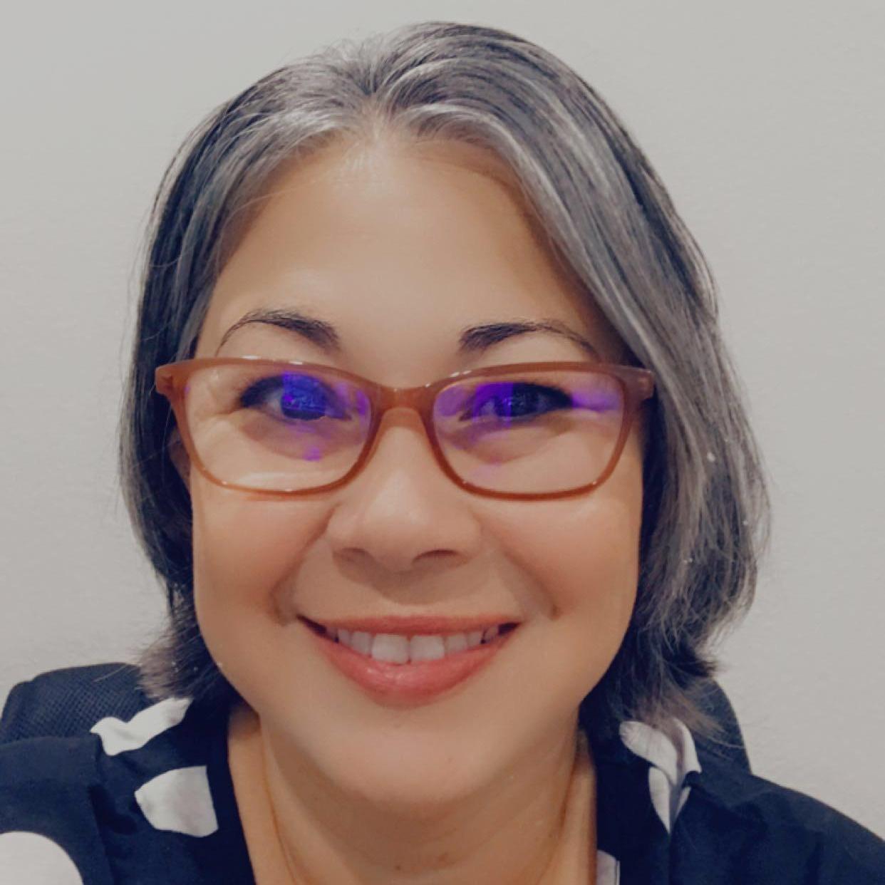 Rocio Rincon's Profile Photo