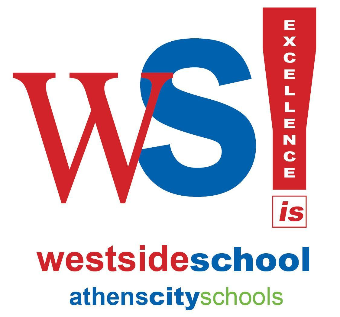 westside school logo