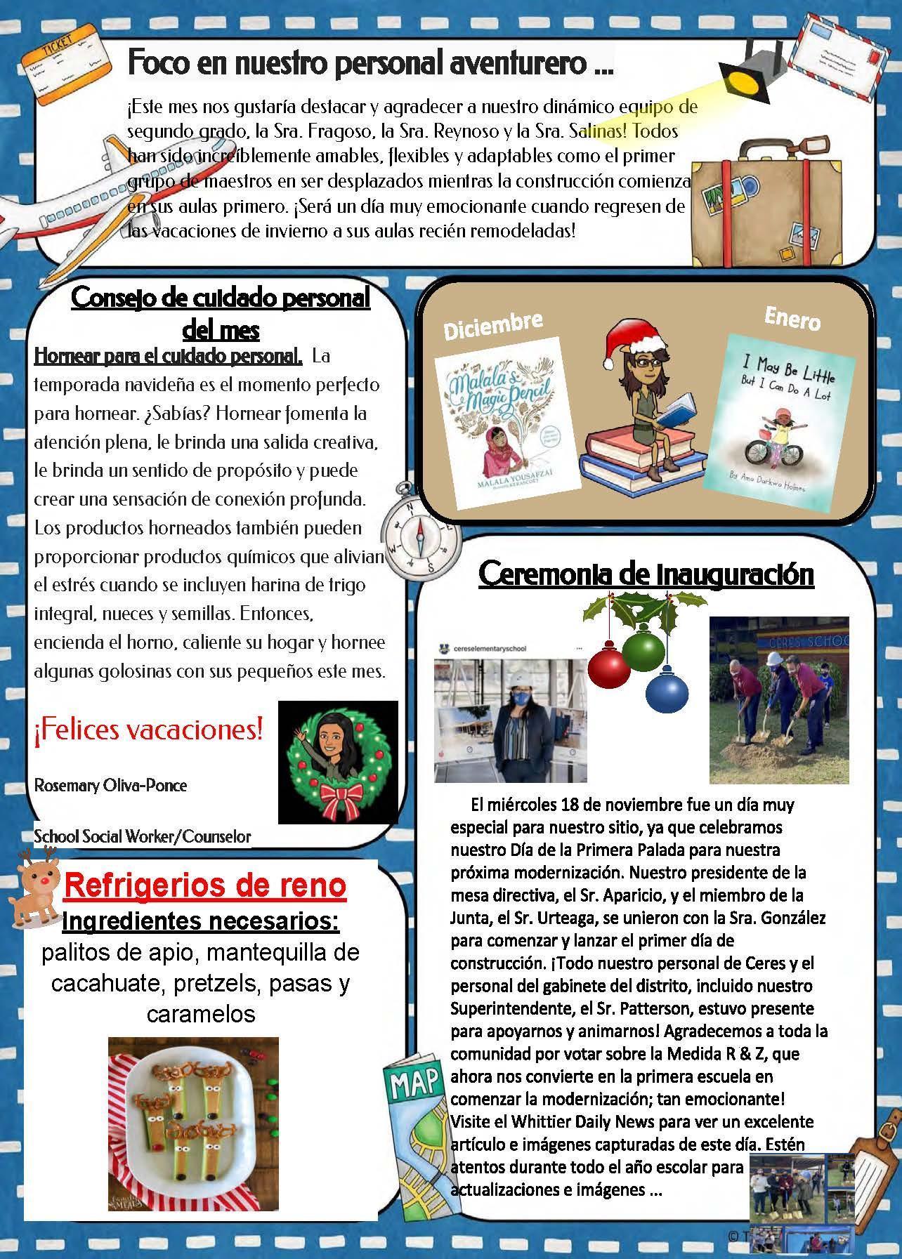 Dec Newsletter pg2