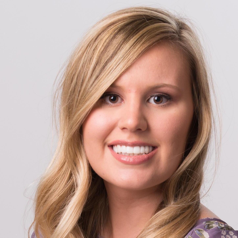 Taylor Mudd's Profile Photo