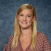 Sarah Dorman's Profile Photo