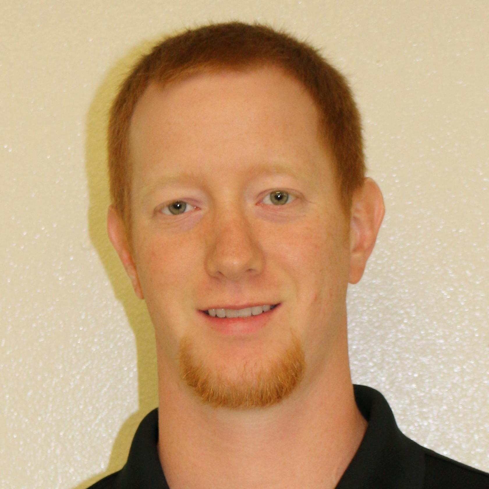 Jayton Van Pelt's Profile Photo