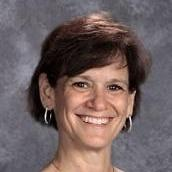 Lynn Mauter's Profile Photo