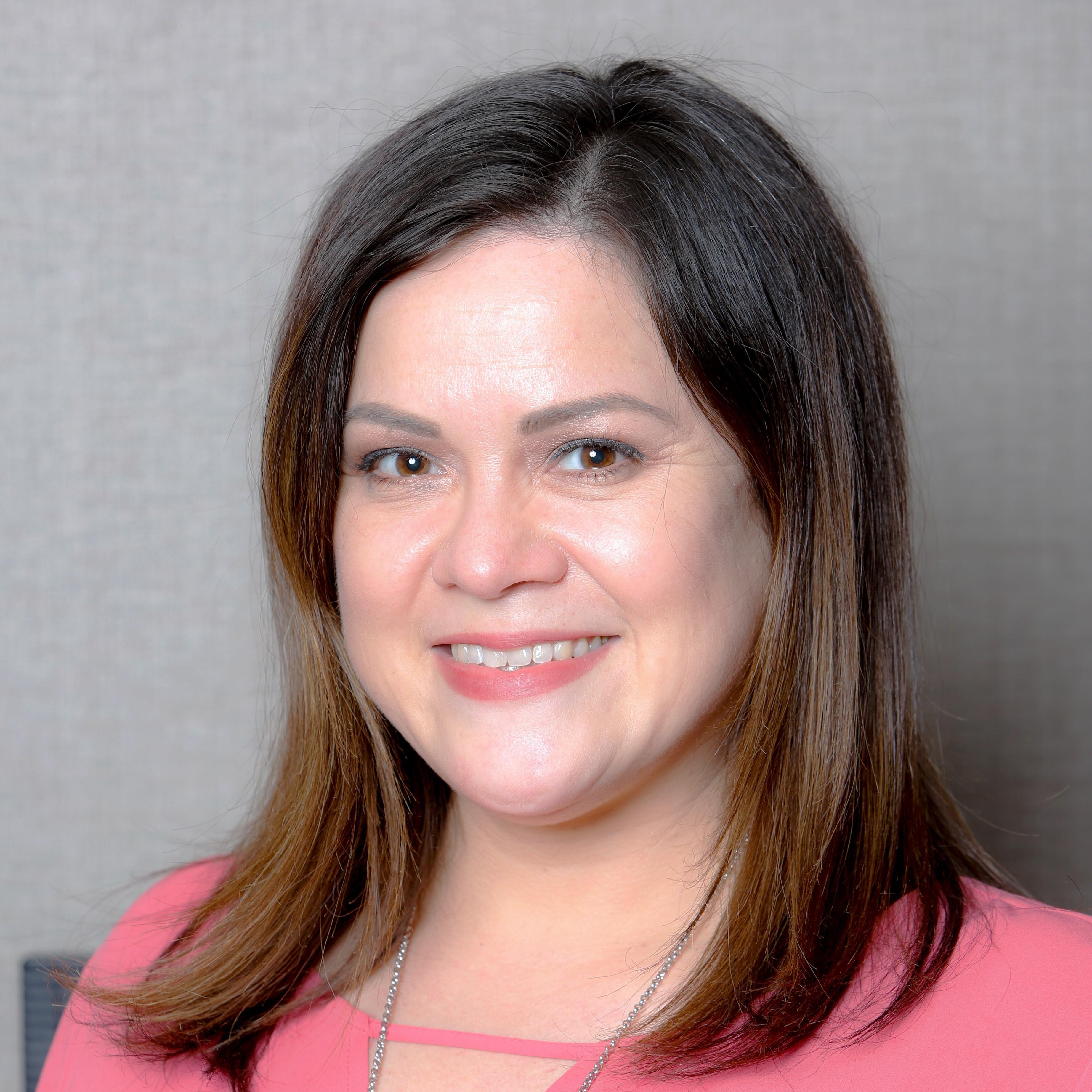 Pam Martinez's Profile Photo
