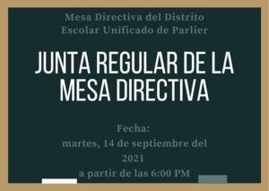 PUSD Board Meeting (SPAN) (8).png